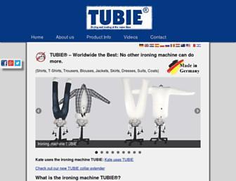 89cc89de31825dfebb9927fa59f6dd256dfb343a.jpg?uri=tubie