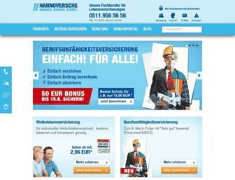 89d622474161bb2d07259edae5e1a09da7d45520.jpg?uri=hannoversche-leben