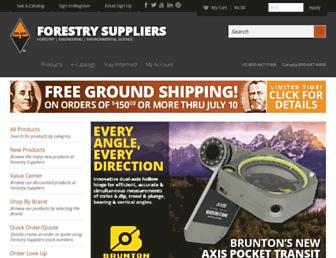 89dc70a1d09339f7427f5f150a652c136c2dedd8.jpg?uri=forestry-suppliers
