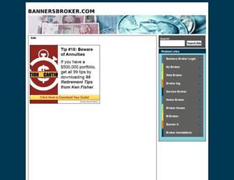 89dee64632aa56f2c8423f0409b4d897d539cd95.jpg?uri=bannersbroker