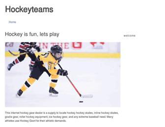 89e07f3702f5e16358eda1d0b7dc0fd08af6321c.jpg?uri=hockeyteams