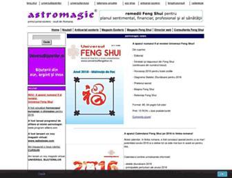 89e2b3f0757124ecf498c96c18f52310c5dc5714.jpg?uri=astromagie