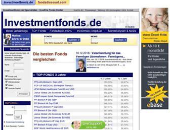 89e52b2e62eb83dd1a70ccafd5e1dddff40ac27e.jpg?uri=investmentfonds