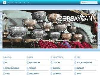 89e5f9c57b1b616245fd122e7a32ae71a3f7a8bf.jpg?uri=azerbaijans