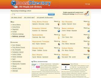 89eb07f7494fc60551fb459fdff2cf7ac9d747ca.jpg?uri=pl.boostdirectory