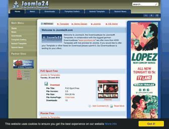 89ee7b19cb646a1fdc49cf8f2f7b3926ddf01a51.jpg?uri=joomla24