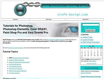 89ef99d84de5b51195485d3569216a51e4edc4b9.jpg?uri=grafx-design