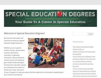 89f2294541093a6e38ce28e36366473661155cef.jpg?uri=special-education-degree