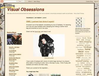 89f5102a1279a4d924278d6087f2caebb858a653.jpg?uri=visualobsessions.blogspot