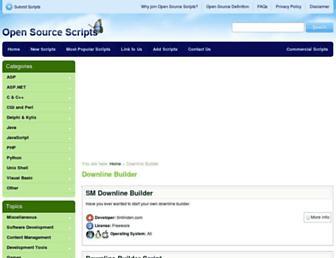 89fc00911ae288012d7170ff59f73c252b74e1f3.jpg?uri=downline-builder.opensourcescripts