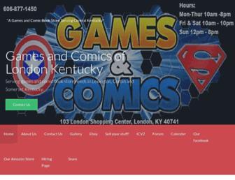 89fcdd79ea3727a94bbb89c4f78177991ba1e743.jpg?uri=gamesandcomicslondon