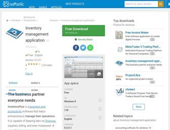 89fdaa950caa7296f43964cac2e50149c288159a.jpg?uri=inventory-management-application.en.softonic