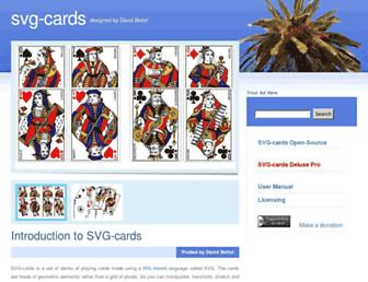 89fe3b91baf09234de4f216893856b2f3d1ecbab.jpg?uri=svg-cards.sourceforge
