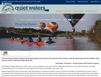 89fe7bd7ca1fce82aee743e97c78bcaafcdd16ca.jpg?uri=quietwaterspaddling
