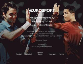 89ffec5e175f73030648c38dc4a42c97698382cf.jpg?uri=video.eurosport