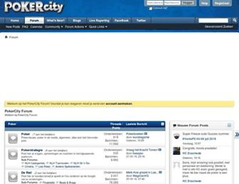 8a040765066e80d60a57c4194a107437ea1ee1f7.jpg?uri=forum.pokercity