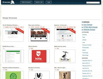 Thumbshot of Bmaccess.net