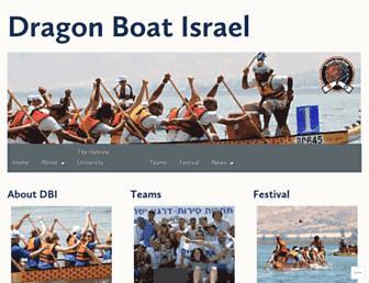 8a09114eed469bbcc36fa8268aa0ecc6350fbe74.jpg?uri=dragonboatisrael