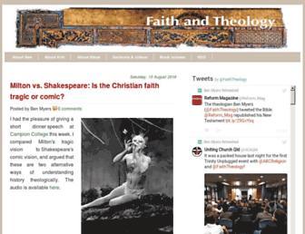 8a094b1e6324c38929eacfc4ac29679da889ad6e.jpg?uri=faith-theology