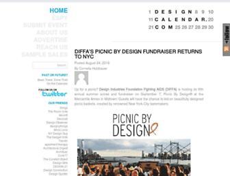 8a0e667c5e8af8126206443af11a727eff7abf4a.jpg?uri=design-calendar
