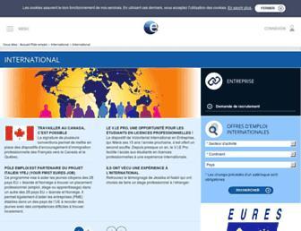 8a11b7c6fcaef62a5f5e7cc3fe543ef8500fb921.jpg?uri=pole-emploi-international