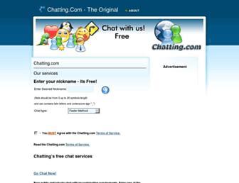 8a14532ff66ca786a24972aa8d7ac4cf5ca526aa.jpg?uri=chatting