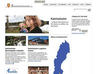 8a19b934d0a89bbe5c513a645f7b2eb5f8120136.jpg?uri=katrineholm