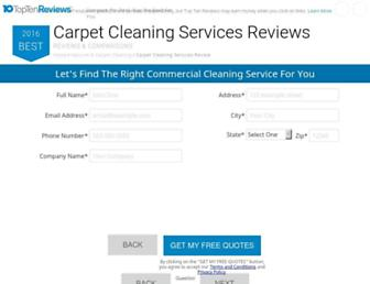 8a1b6115f25b4ad43ee1e96f1a466b841ac7eda9.jpg?uri=carpet-cleaning-services-review.toptenreviews