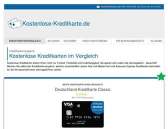 8a28808151d52188b0560740169ca782295d2e74.jpg?uri=kostenlose-kreditkarte