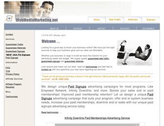 8a299e5f7f989c0710fb7c7a9a3bdb29646e390c.jpg?uri=webmediamarketing