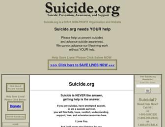 8a2da99c085c1645560ae7a1ad743764cb8ba546.jpg?uri=suicide