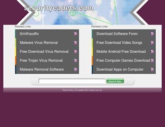 8a3438bc2209866987fd7727aae6a6facb59a8e8.jpg?uri=securitycadets