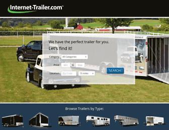 8a45a39cd9b198c854d2fbbc0a9bc8563425ac57.jpg?uri=internet-trailer