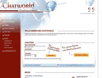 8a4dc247c26227e500edf44fe8af484ee12c786d.jpg?uri=chatworld