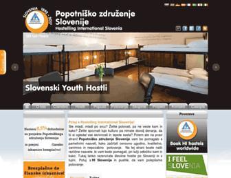 8a5103d32b976aed97a992af58f5156939dc14dd.jpg?uri=youth-hostel