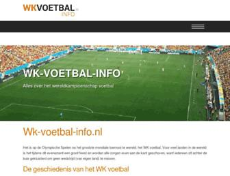 8a567df51b2b5406b48994e95daccee3a13408e3.jpg?uri=wk-voetbal-info