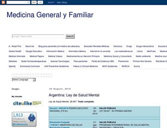 8a5f0550321f9b462bf43eb522a7ad4ec51a4d2e.jpg?uri=medicina-general-familiar.blogspot