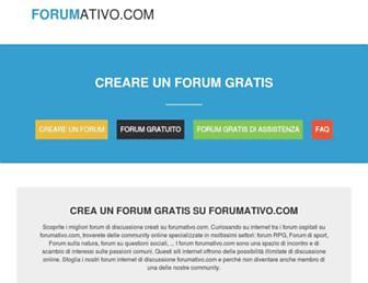 8a5fbee26741d9ff16539328439cdf9d78f9955f.jpg?uri=forumativo