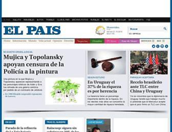 8a613ae57bc38821021f4999a018bcd887d3013f.jpg?uri=blogs.elpais.com