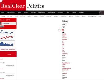 8a66e84ef586ee608478b7a8684e9c90b30a7583.jpg?uri=livenews.realclearpolitics