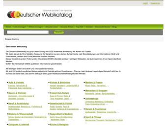 8a6eed1fa6418542bdd3ba0277cb6d6459b460a6.jpg?uri=deutscher-webkatalog