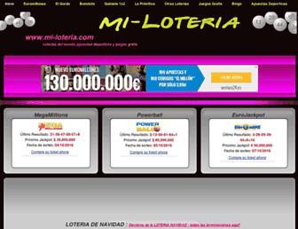 8a76c4d64c7941509638842220df8b9349465f5c.jpg?uri=mi-loteria
