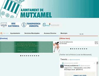 8a7bdde3c5075a201dc8323dc1c6f63214ecc54d.jpg?uri=mutxamel