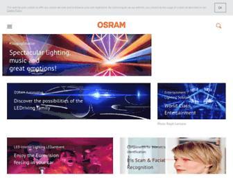 photosram.com screenshot