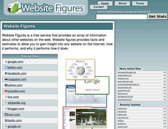 8a8ac944033be9930049285ae83a10bc44729765.jpg?uri=websitefigures