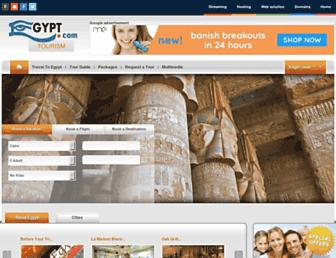 8a8b41d2eb357a80167d60e758512421ff28351c.jpg?uri=tour-guide.egypt