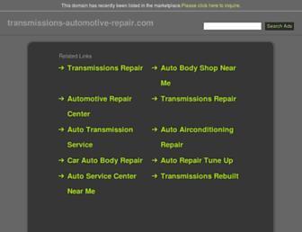 8a8d4ce423069b70d77e98620b7e8d218c9607fb.jpg?uri=transmissions-automotive-repair