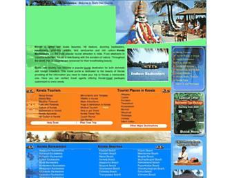 8a925801528effc57f2e8d3ea1f69df439a8b15b.jpg?uri=kerala-backwaters-tours
