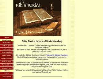 8a958c243d90f0fb1257fe6e611f6bc7ed27675a.jpg?uri=bible-basics-layers-of-understanding