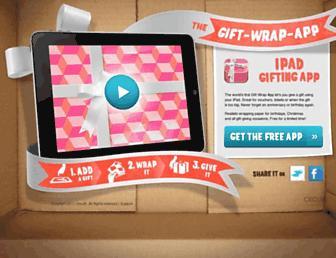 8a97ecb2233537e2b8ee79902445faedad424c9a.jpg?uri=gift-wrap-app